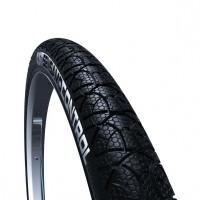 Winterbanden voor de fiets-CST Sensamo control