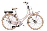 Batavus elektrische fietsen-Batavus Diva E-go