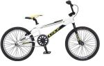 BMX-Fiets