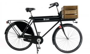 de fietsfabriek_1