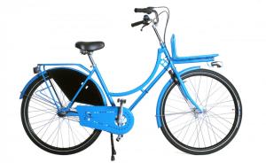 de fietsfabriek_2
