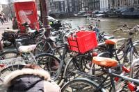 Dit jaar nog een nieuwe fiets kopen