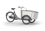 dolly-3-bakfiets