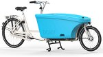Bakfiets dolly II
