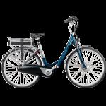 elektrische-fiets-merken
