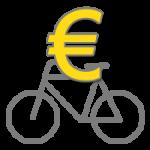 fiets-kopen