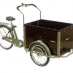 fietsfabriek-bakfiets-classic