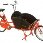 fietsfabriek-bakfiets-original