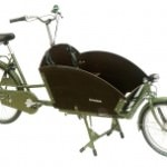 fietsfabriek-bakfiets-original-long