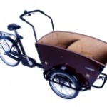 fietsfabriek-bakfiets-smart