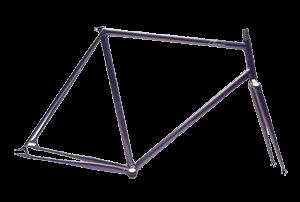 fietsframe