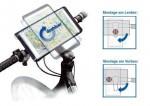fietskaarthouder-cycline