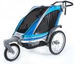 fietskar-chariot-chinook