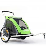 fietskar-croozer-kids-for-2
