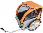 fietskar-opvouwbaar