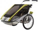 fietskar-vering