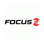 focus-bikes