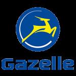 gazelle1