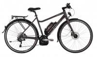 goedkope elektrische fiets-puch radius luxury