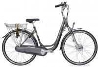 Goedkope elektrische fiets-Thorbike