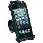 Houder smartphone-Lifeproof iPhone