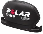 Houder fietscomputer-Polar CS500+
