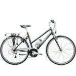 Batavus hybride-fiets