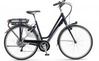 Koga elektrische fietsen-E-De Luxe