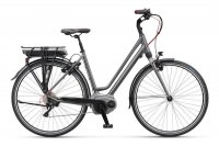 Koga elektrische fietsen-E-Inspire