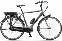 Koga elektrische fietsen-E-Nova