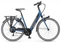 Koga elektrische fietsen-E-Tour