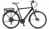Koga elektrische fietsen-E-Xtension