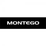 Montego fietsen