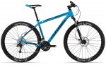 mountainbike-cannondale