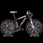 mountainbike-merken