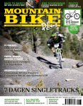 mountainbike-plus