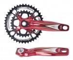 mountainbike-trapas-crankstel
