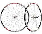 mountainbike-wielen
