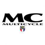 MultiCycle tandems