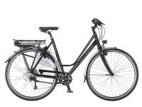 Multicycle elektrische fietsen-Summit
