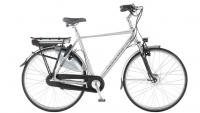 multicycle-elektrische-fietsen-tour-E