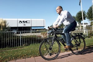 multicycle-open-dag