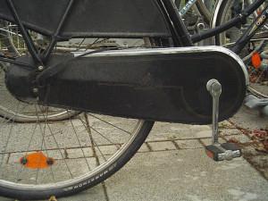 onderhoud en schoonmaken fietsketting_2