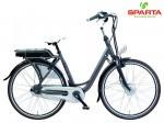 sparta-amazone-4-life-electric