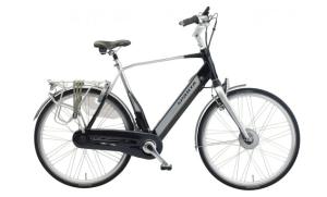 sparta fietsen_1