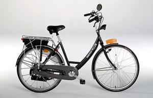 sparta fietsen_2