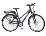 stadsfietsen-unisex-fiets