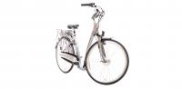 Stella elektrische fietsen-Stella Nantes
