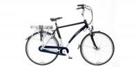 Stella elektrische fietsen-stella Azzurro