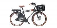 Stella elektrische fietsen-Stella Forte